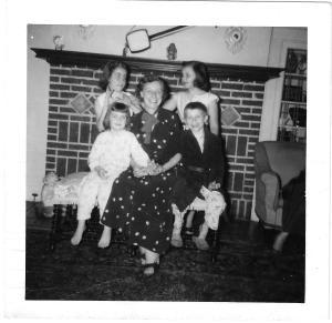 1953 ShorthillRoad1